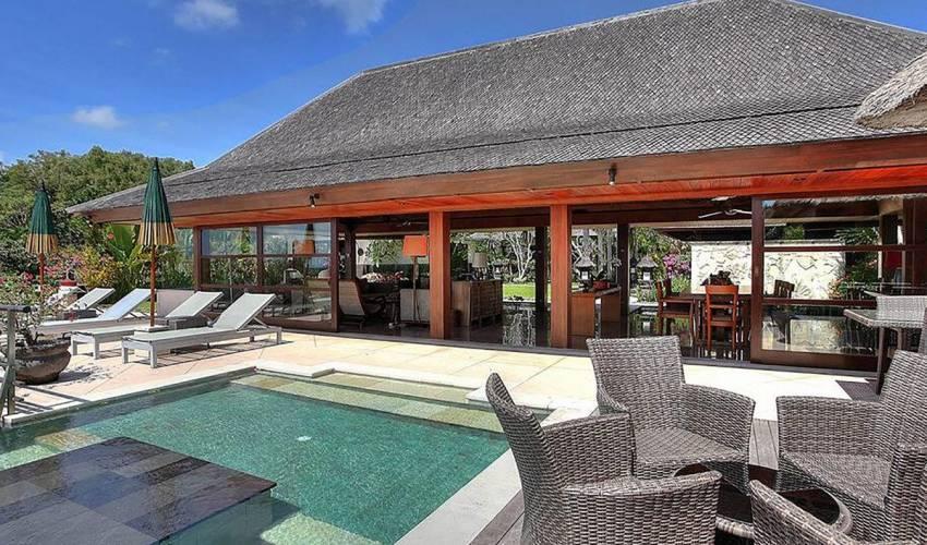 Villa 393 in Bali Main Image
