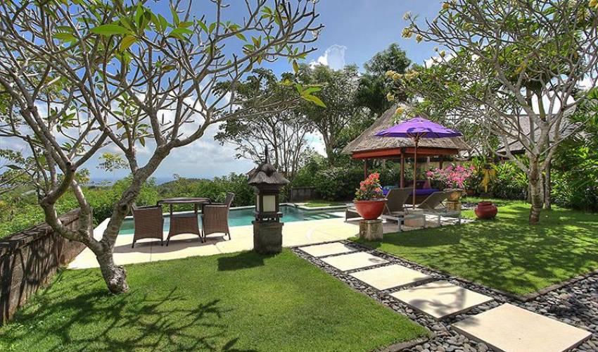 Villa 394 in Bali Main Image