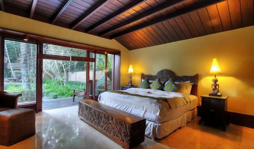Villa 3722 in Bali Main Image