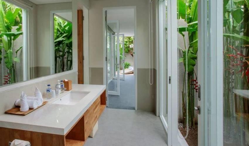 Villa 3724 in Bali Main Image