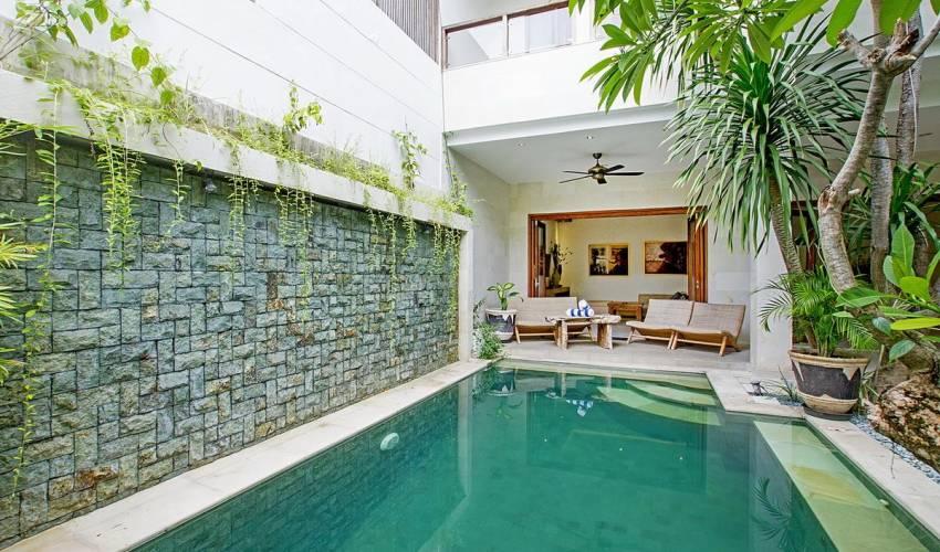 Villa 3726 in Bali Main Image