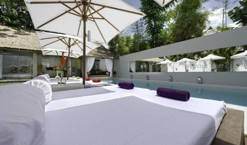 Villa 3727 in Bali Main Image