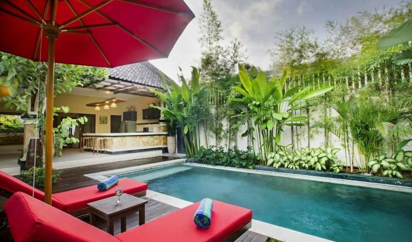 Villa 3728 in Bali Main Image