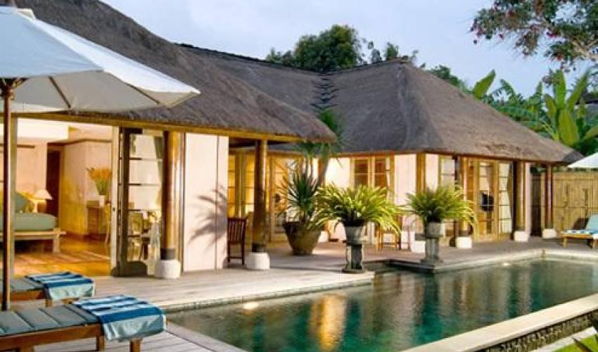 Villa 3108 in Bali Main Image