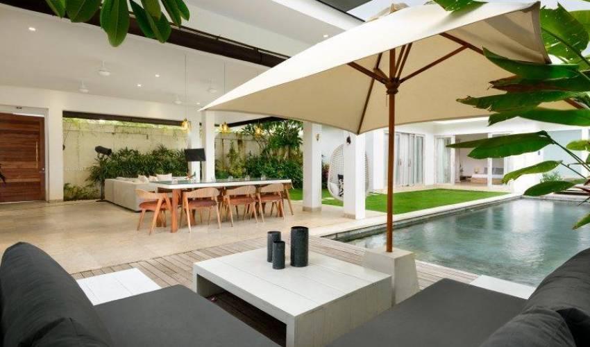 Villa 3729 in Bali Main Image