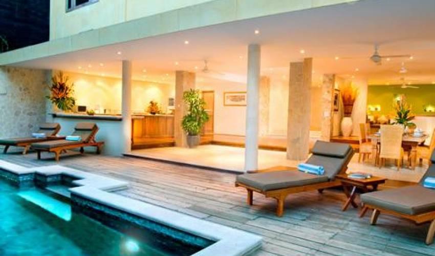Villa 3109 in Bali Main Image