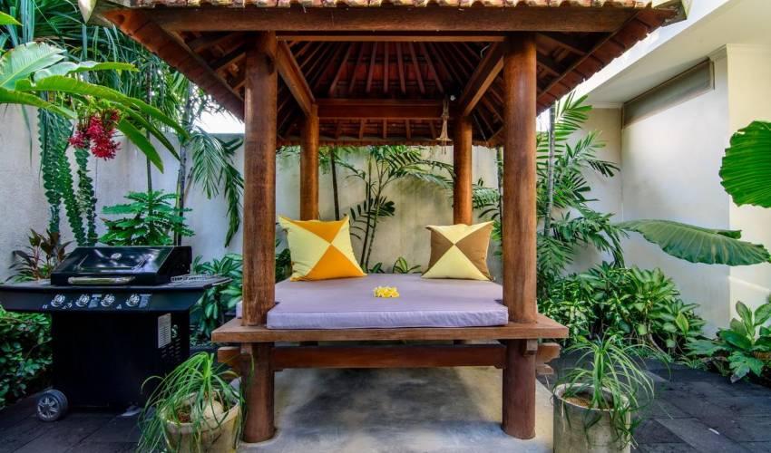Villa 3730 in Bali Main Image