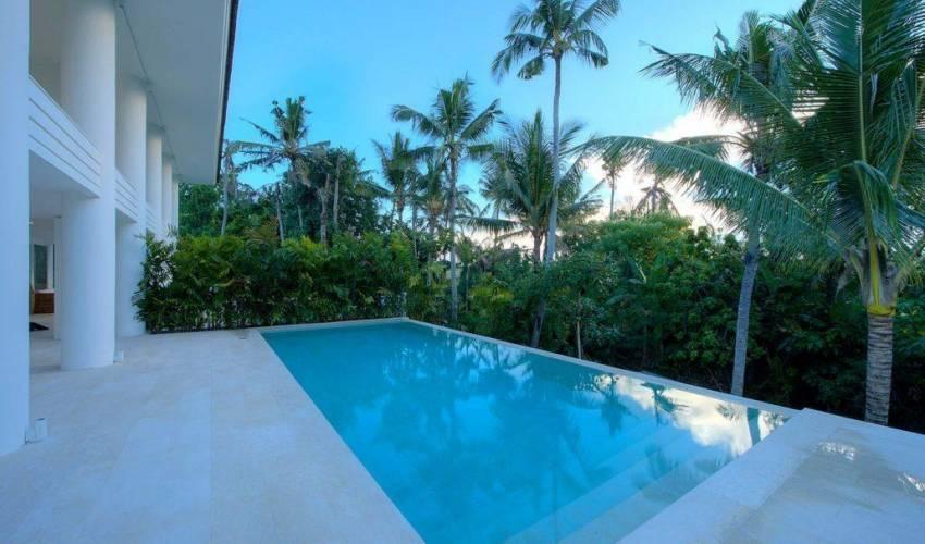 Villa 3731 in Bali Main Image