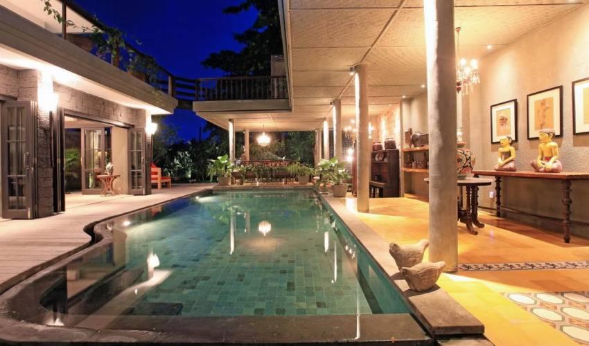 Villa 3732 in Bali Main Image