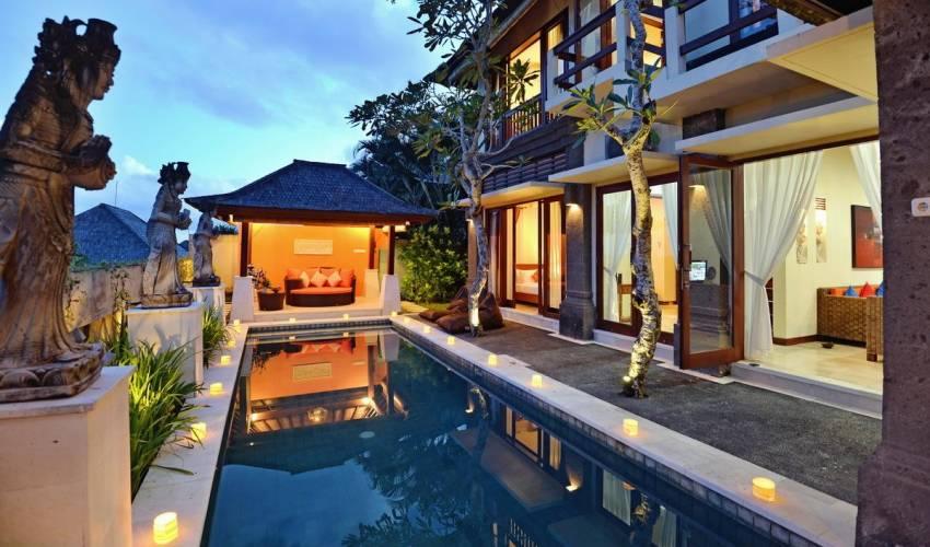 Villa 3733 in Bali Main Image