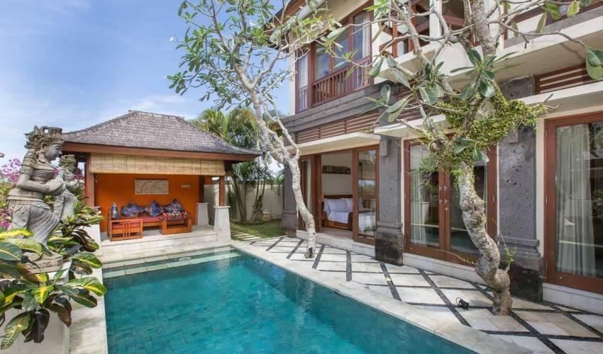 Villa 3734 in Bali Main Image