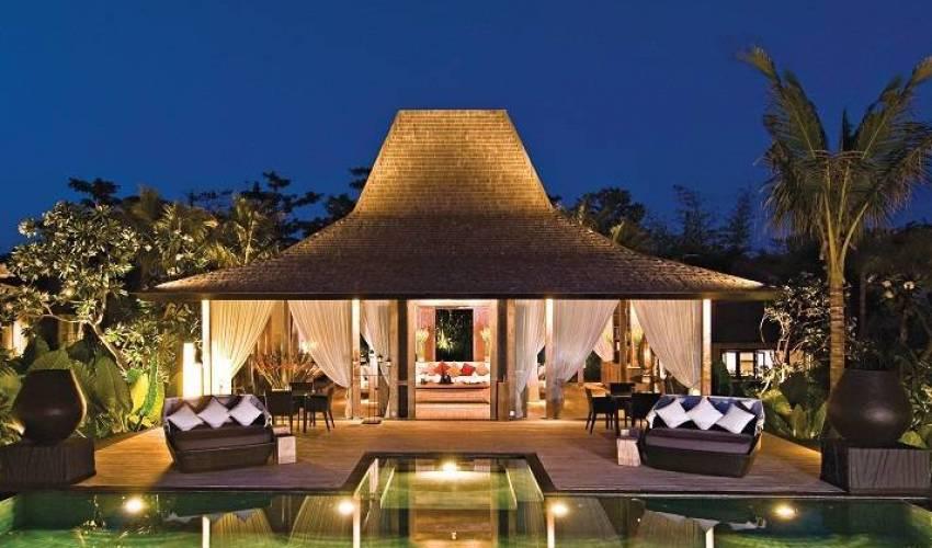 Villa 3101 in Bali Main Image