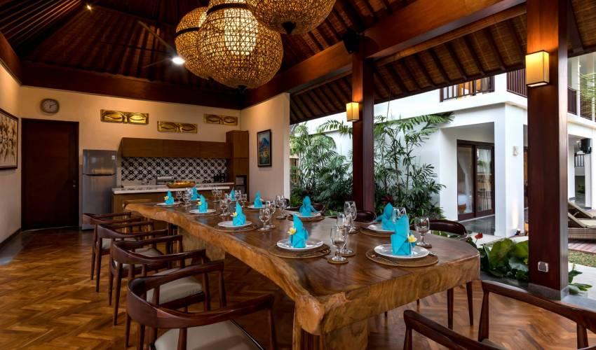 Villa 3735 in Bali Main Image