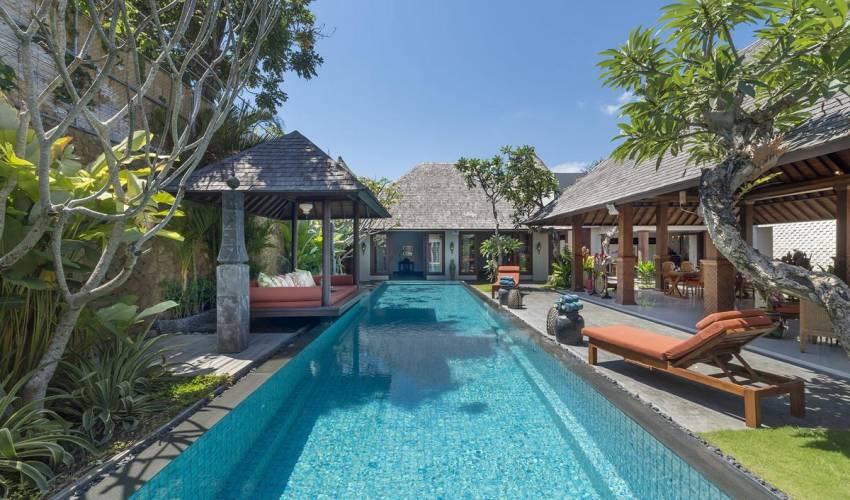 Villa 3736 in Bali Main Image