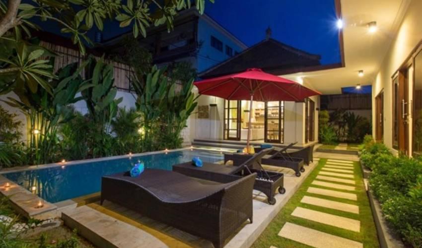 Villa 3738 in Bali Main Image