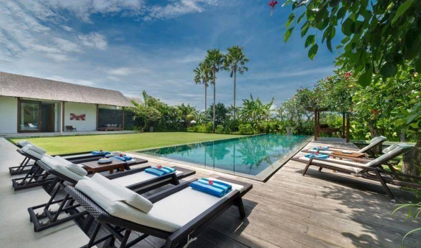 Villa 363 in Bali Main Image