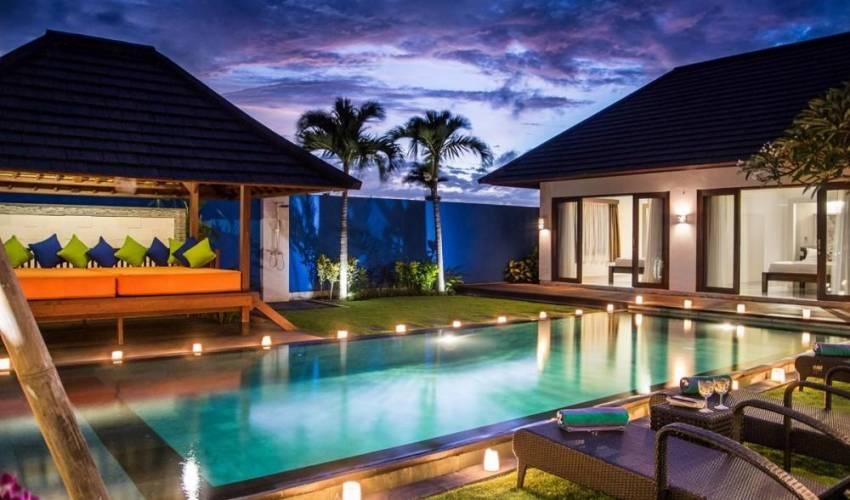Villa 3742 in Bali Main Image