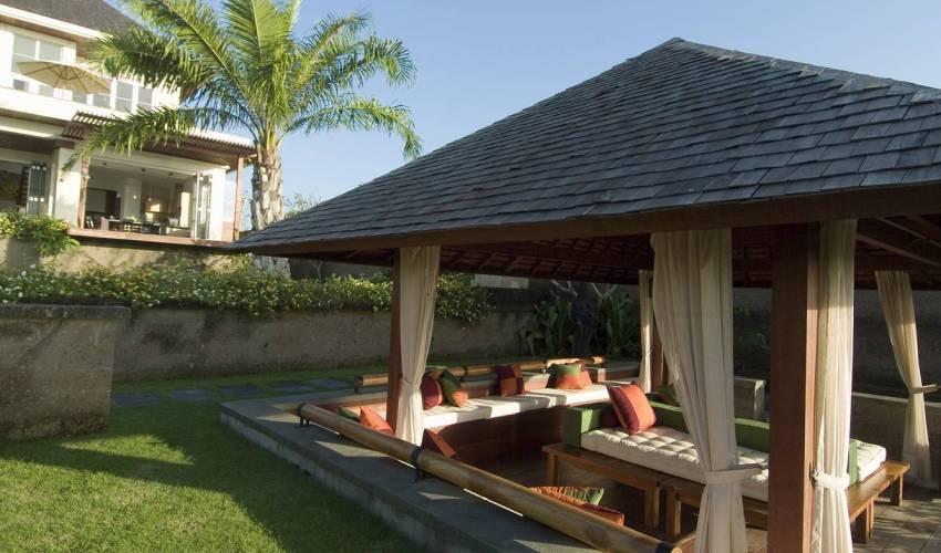Villa 362 in Bali Main Image