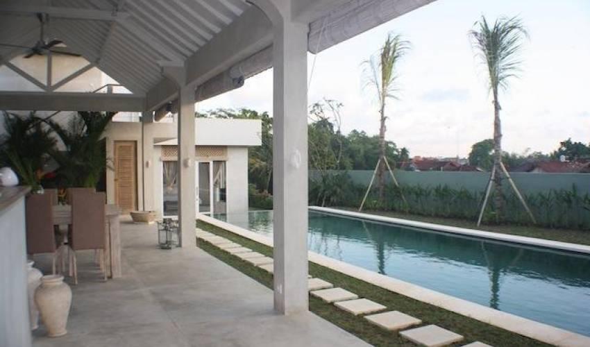 Villa 3744 in Bali Main Image