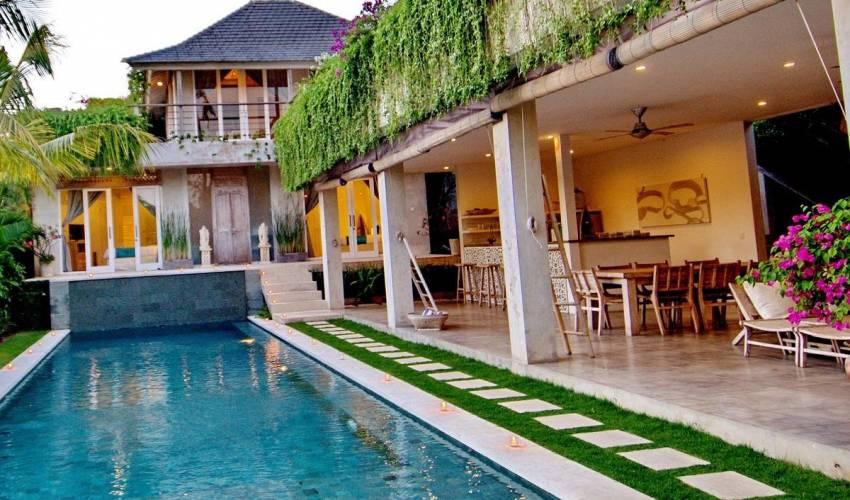 Villa 3745 in Bali Main Image