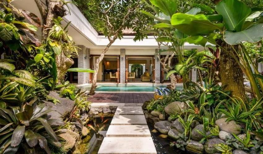 Villa 3116 in Bali Main Image