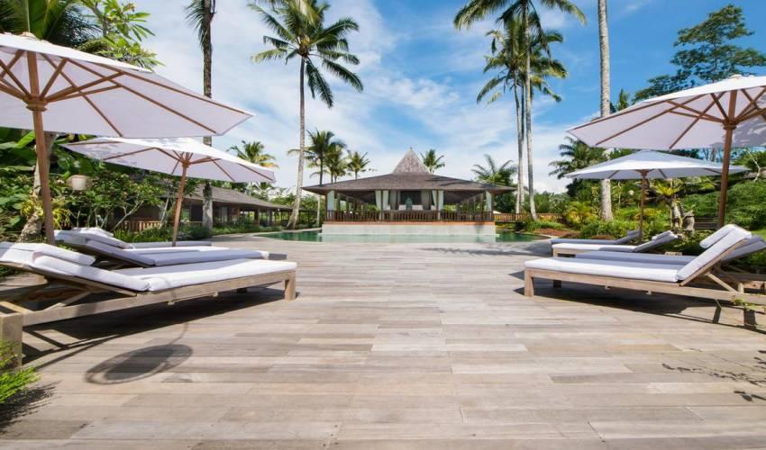 Villa 3746 in Bali Main Image