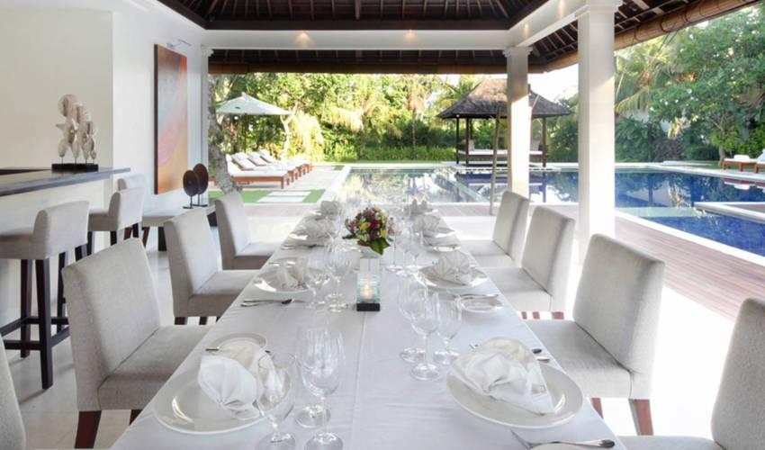 Villa 3129 in Bali Main Image
