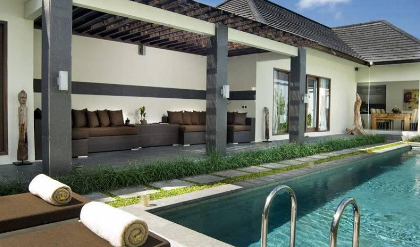 Villa 366 in Bali Main Image
