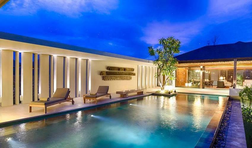 Villa 3748 in Bali Main Image