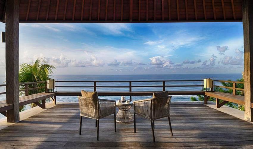 Villa 3749 in Bali Main Image