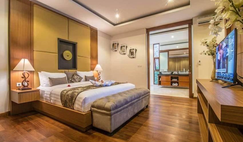 Villa 3750 in Bali Main Image