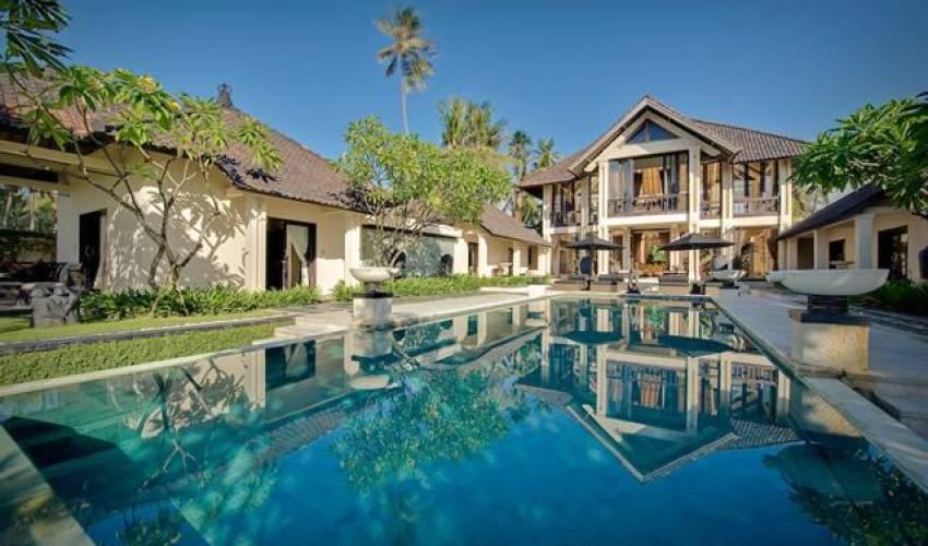 Villa 3110 in Bali Main Image
