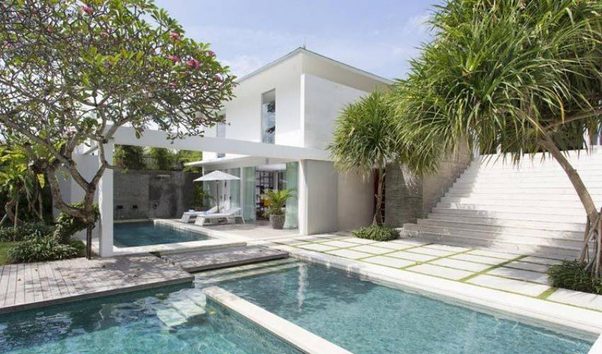Villa 3751 in Bali Main Image
