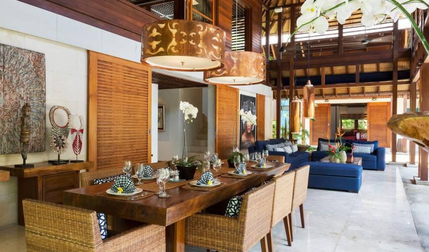 Villa 3117 in Bali Main Image