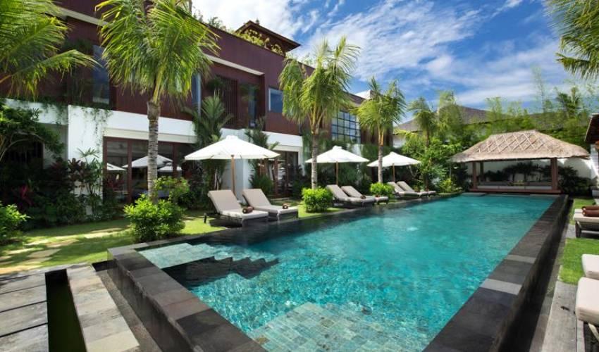 Villa 3753 in Bali Main Image