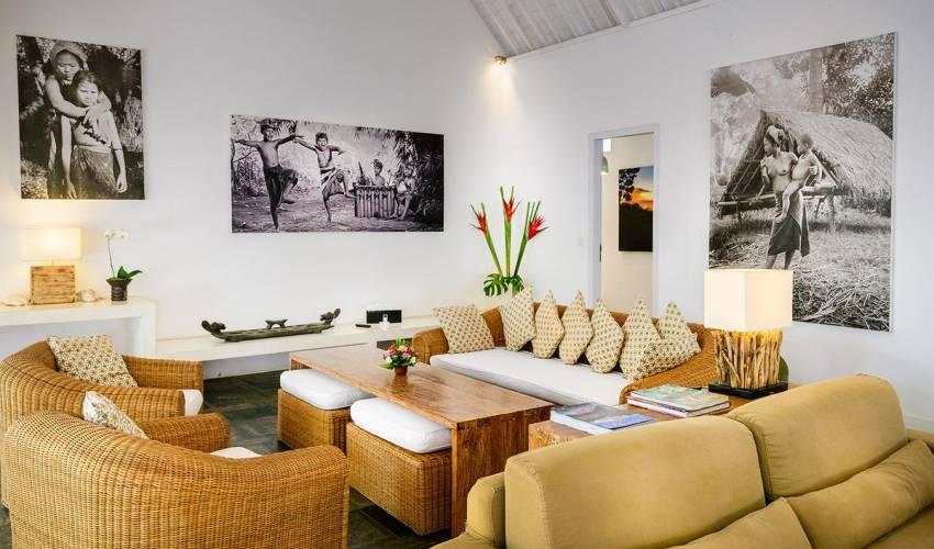 Villa 3754 in Bali Main Image