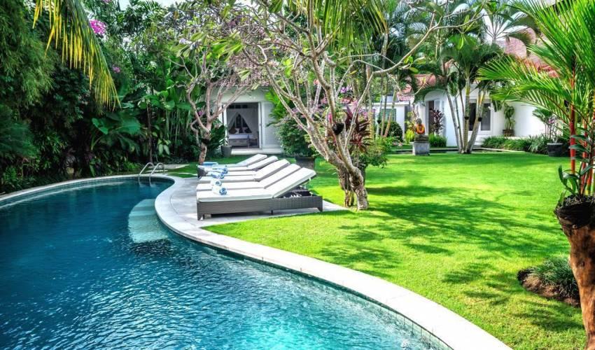 Villa 3114 in Bali Main Image