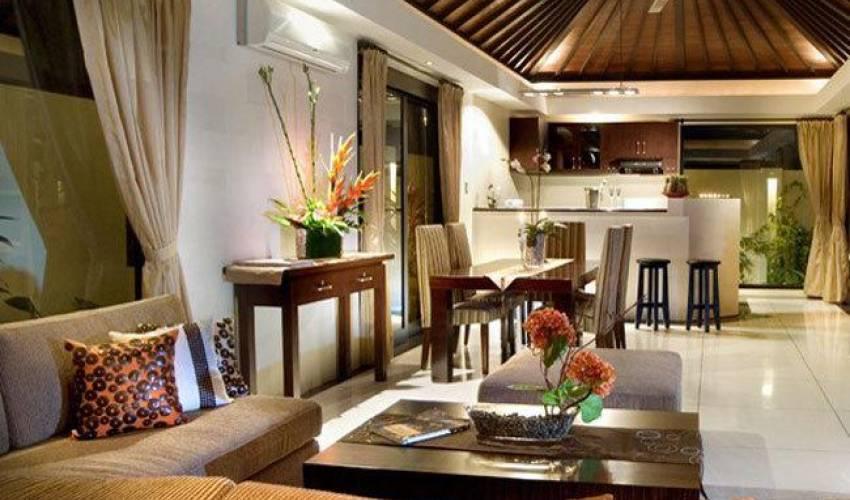 Villa 3118 in Bali Main Image