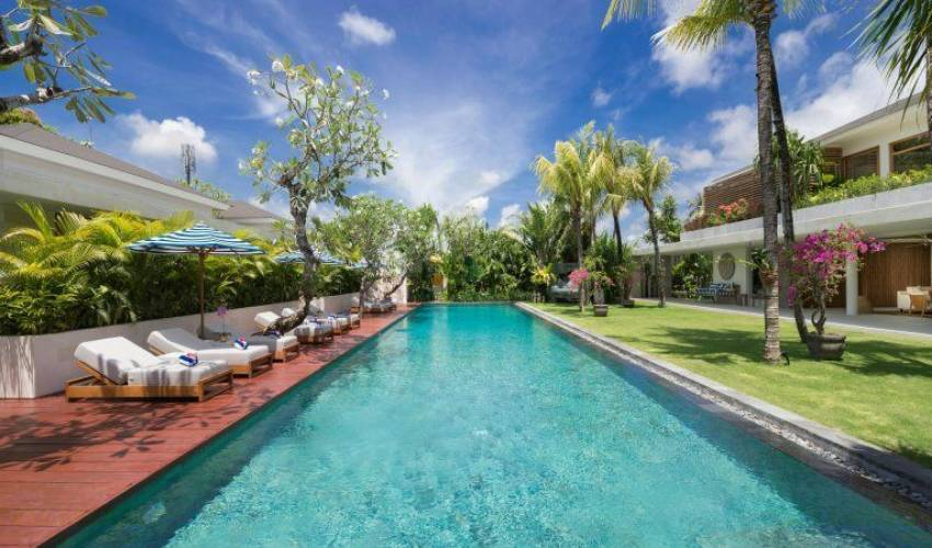 Villa 3757 in Bali Main Image