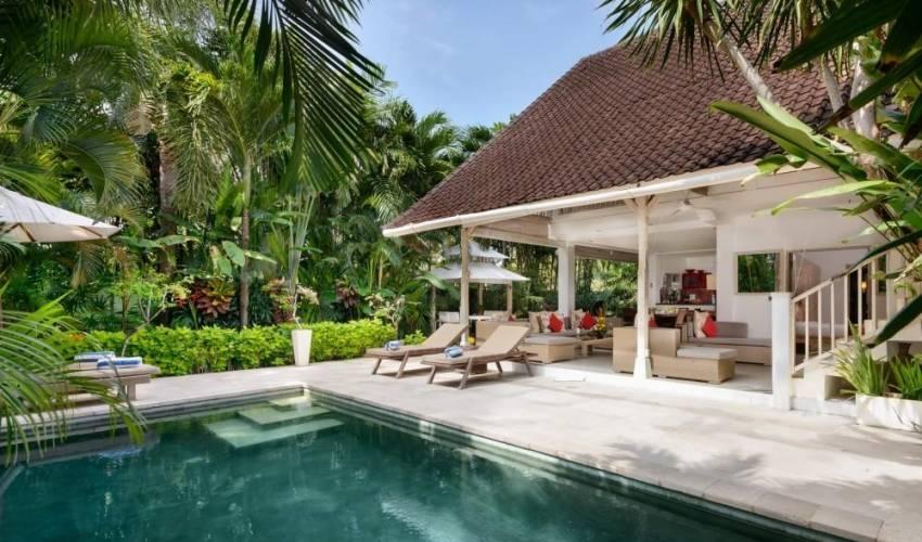 Villa 3758 in Bali Main Image