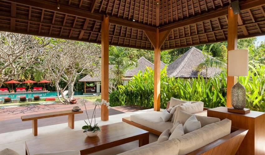 Villa 3121 in Bali Main Image