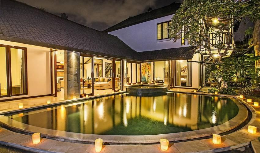 Villa 3759 in Bali Main Image
