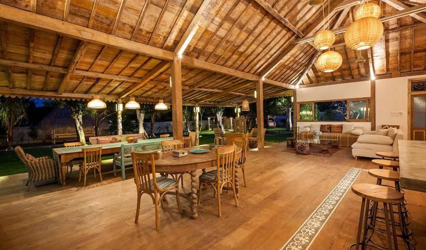 Villa 3123 in Bali Main Image