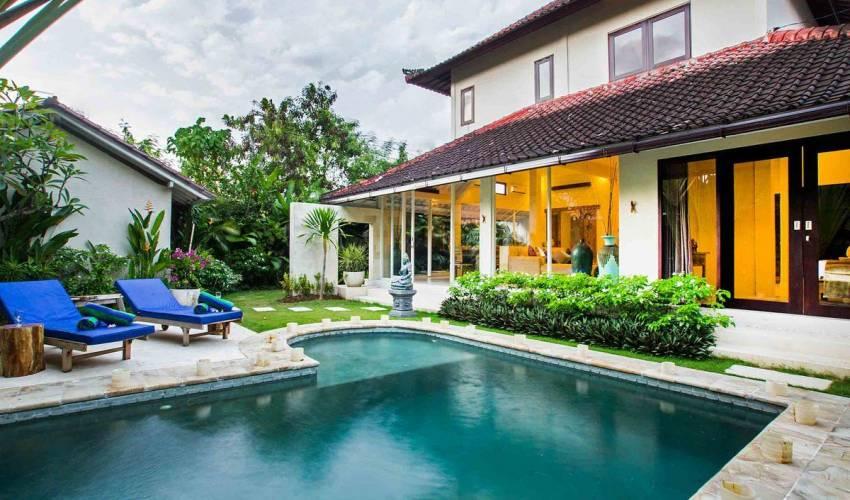 Villa 3760 in Bali Main Image