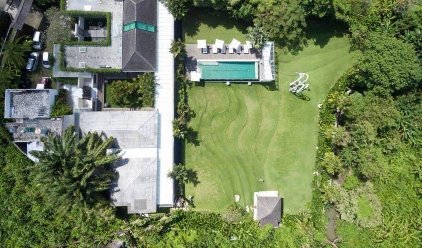 Villa 3761 in Bali Main Image