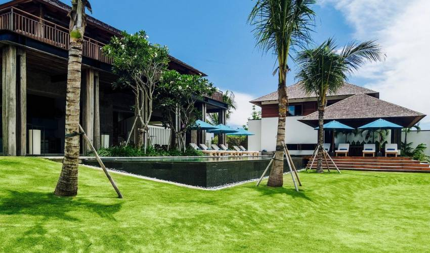 Villa 3762 in Bali Main Image