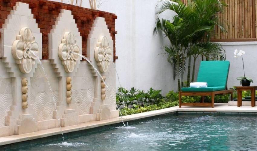 Villa 3124 in Bali Main Image