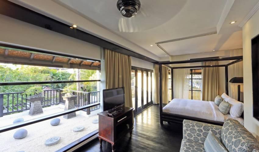 Villa 3125 in Bali Main Image