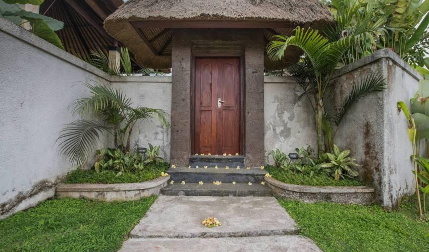Villa 3764 in Bali Main Image