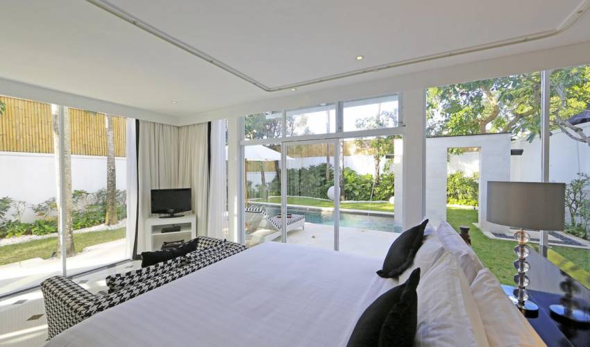 Villa 3127 in Bali Main Image